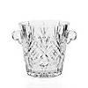 $22.50 Dublin Ice Bucket