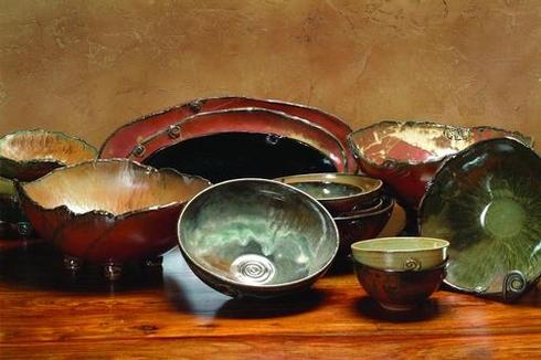 $47.50 Porridge Bowl