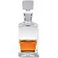 Enzo Sq Decanter collection with 1 products