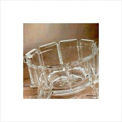 Grainware   Large Bowl $131.50