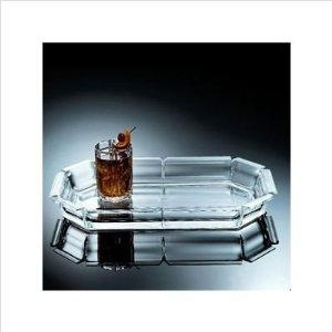 $95.00 Serving Tray 21X12