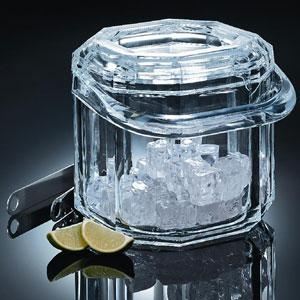 Grainware   Ice Bucket 3 Quart $110.00