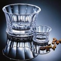 Grotto Lg.Serving Bowl collection with 1 products
