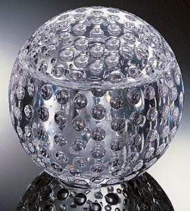 $157.50 Ice Bucket Golf Ball CL