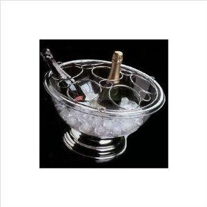 Go Go Punch Bowl collection with 1 products