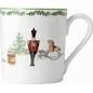 $50.00 Grenadiers Mug