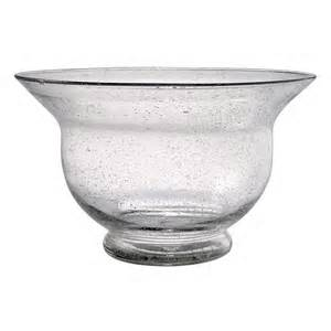 Iris Serving Bowl collection with 1 products