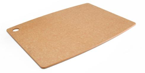 $22.00 12x9 Nat. Cutting Board