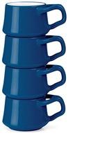 $30.00 Kobenstyle Slate Espresso Cups S/4
