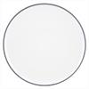 $50.00 Kobenstyle Slate Platter