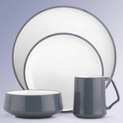 Kobenstyle Slate Mug