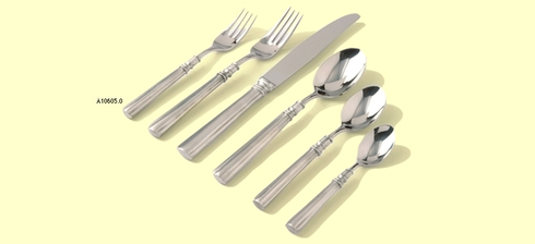Lucia 6PC Set collection with 1 products