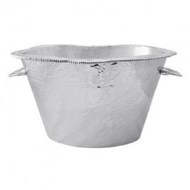 $325.00 Sueno Double Ice Bucket