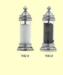 $134.00 Toscana Salt Mill
