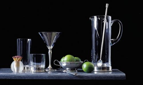 Highball Glass collection with 1 products