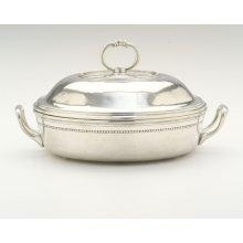 Toscana Rd Casserole/Lid collection with 1 products