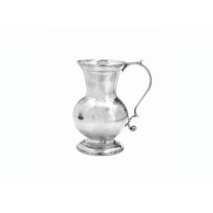 $307.00 Pitcher Large