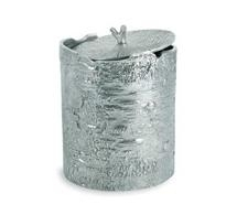 $225.00 Bark Ice Bucket