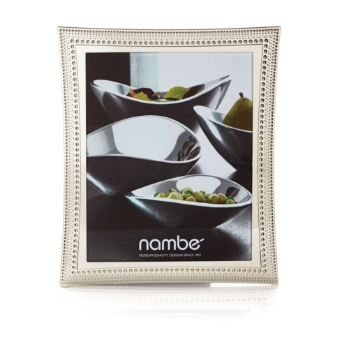 Frames collection with 1 products