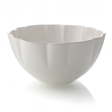 Simon Pearce   Med. Bowl $65.00