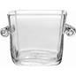 Simon Pearce  Woodbury Mini Ice Bucket $150.00