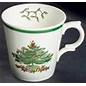 Spode Christmas Tree collection with 6 products