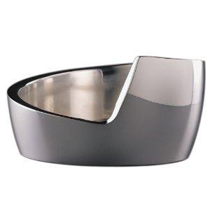 Nambé  Barware