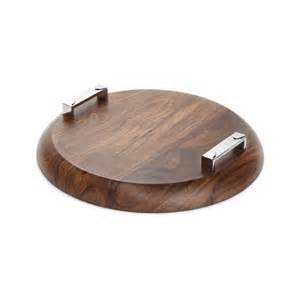 Normandy Rosewood Tray collection with 1 products