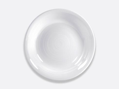 "Bernardaud  Orgine Orgine 12"" Deep Rnd Dish $71.00"