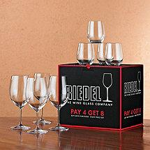 $72.00 Buy 8 Get 12 Overt Red Wine