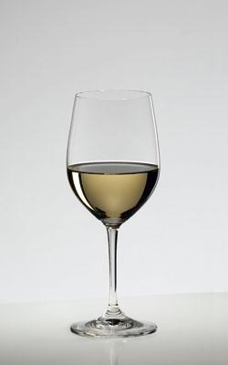 Riedel  Vinum Chardonnay Vinum $29.50