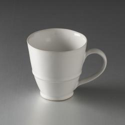$35.00 Mug (1790)