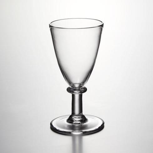 $75.00 Goblet