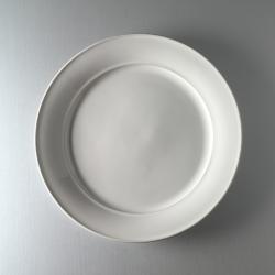 $45.00 Dinner Plate (1803)