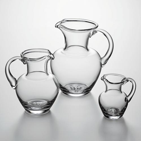Meriden collection with 2 products