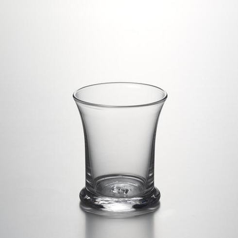 $65.00 Beaker (1184)