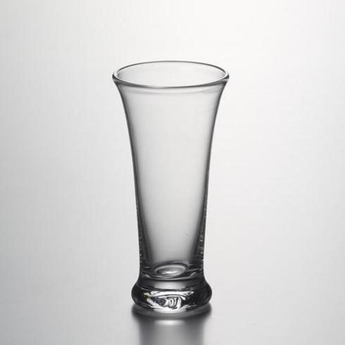 $65.00 Beaker Tall (1192)