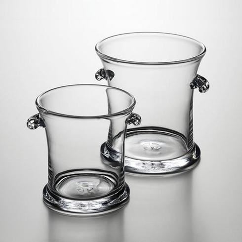 Simon Pearce  Norwich Ice Bucket LRG (1273) $200.00