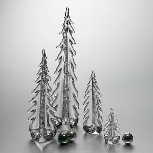 "$210.00 14"" Christmas Tree (1536)"