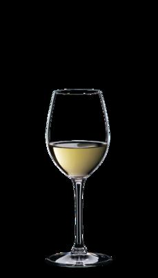 $27.50 Sav Blanc Vinum