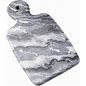 Sm Grey Marble Board collection with 1 products