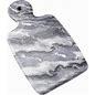 Simon Pearce   Sm Grey Marble Board $28.00
