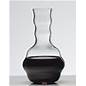 Swirl Decanter collection with 1 products