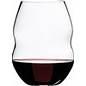 Riedel  O Swirl Red Wine Pair $29.50