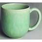 $35.00 Mug Jade