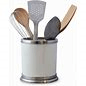Convivio Utensil Holder