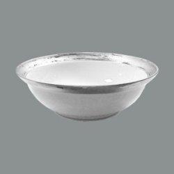 $152.00 Argentatus Salad Bowl