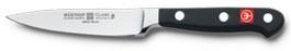 "$59.99 3 "" Straight Paring Knife"
