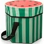 $28.00 Watermelon Bongo Cooler