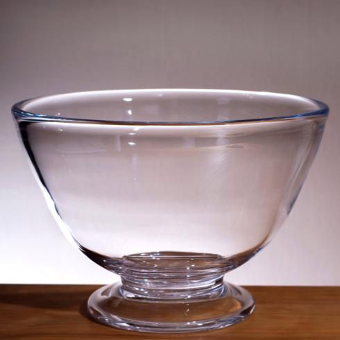 $235.00 Cavendish XL Bowl